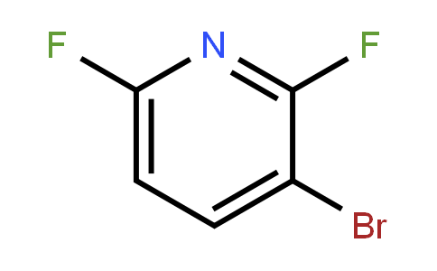 AM12041 | 80392-79-6 | 3-Bromo-2,6-difluoropyridine