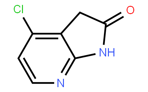 AM12049 | 346599-62-0 | 4-Chloro-1h-pyrrolo[2,3-b]pyridin-2(3h)-one