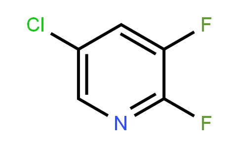 AM12053 | 89402-43-7 | 5-Chloro-2,3-difluoropyridine