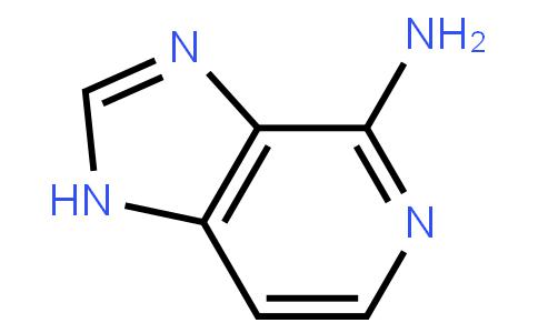1H-imidazo[4,5-c]pyridin-4-amine