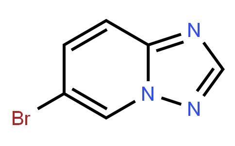 AM12062 | 356560-80-0 | 6-Bromo-[1,2,4]triazolo[1,5-a]pyridine