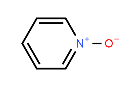 AM12068 | 694-59-7 | Pyridine N-oxide