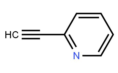 AM12069 | 1945-84-2 | 2-Ethynylpyridine