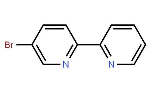 AM12070 | 15862-19-8 | 5-broMo-2,2'-bipyridine