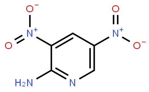 3,5-Dinitro-2-aMinopyridine
