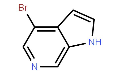 AM12074 | 69872-17-9 | 4-bromo-1H-pyrrolo[2,3-c]pyridine