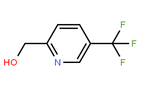 AM12076 | 31181-84-7 | [5-(Trifluoromethyl)pyridin-2-yl]methanol