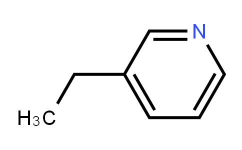 AM12079 | 536-78-7 | 3-Ethylpyridine