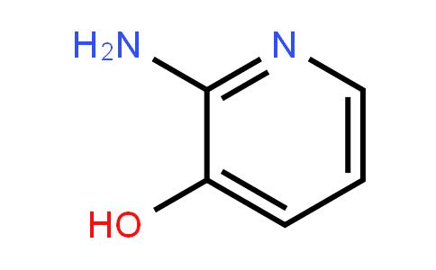 AM12080 | 16867-03-1 | 2-Amino-3-hydroxypyridine