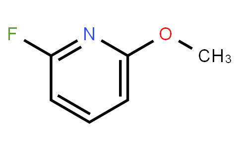 AM12082 | 116241-61-3 | 2-Fluoro-6-methoxypyridine