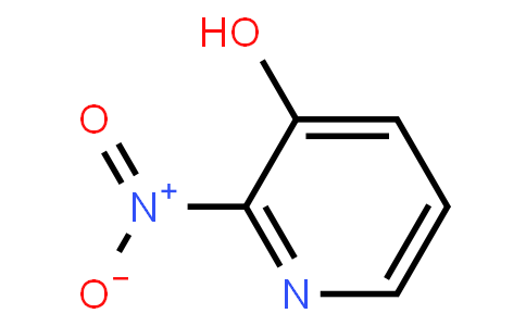 AM12084 | 15128-08-2 | 2-Nitro-3-hydroxypyridine