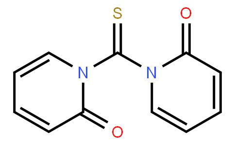 1,1'-THIOCARBONYLDI-2(1H)-PYRIDONE