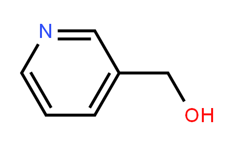 AM12094 | 100-55-0 | 3-PyridineMethanol