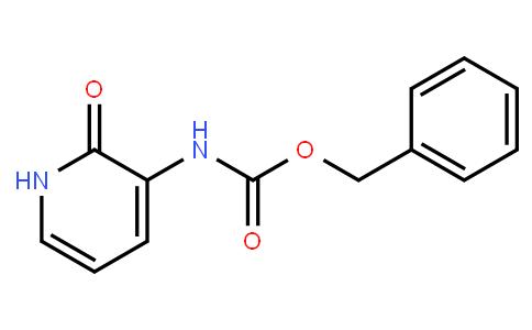 AM12097 | 147269-67-8 | Benzyl (2-oxo-1,2-dihydropyridin-3-yl)carbamate
