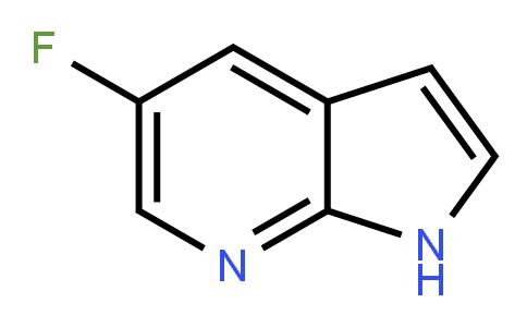AM12110 | 866319-00-8 | 5-Fluoro-1H-pyrrolo[2,3-b]pyridine