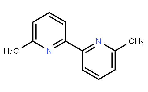 AM12113 | 4411-80-7 | 6,6'-DiMethyl-2,2'-bipyridine