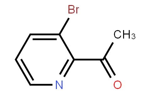 AM12118 | 111043-09-5 | 1-(3-Bromopyridin-2-yl)ethanone