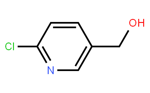 AM12120 | 21543-49-7 | 2-Chloro-5-hydroxymethylpyridine