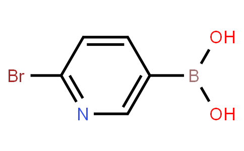 AM12121 | 223463-14-7 | 2-Bromopyridine-5-boronic acid