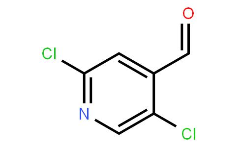 AM12126 | 102645-33-0 | 2,5-Dichloroisonicotinaldehyde