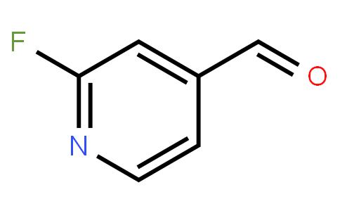 AM12129 | 131747-69-8 | 2-Fluoroisonicotinaldehyde