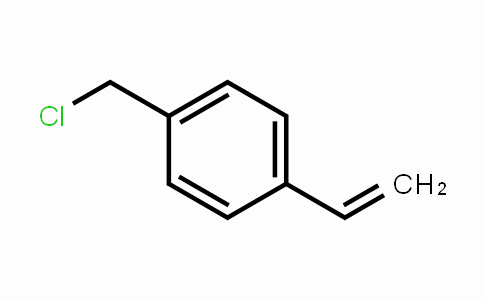 1-(Chloromethyl)-4-vinylbenzene