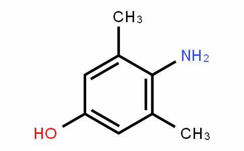 3,5-二甲基-4-氨基苯酚