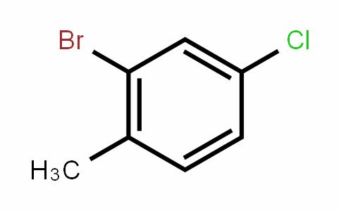 2-溴-4-氯甲苯