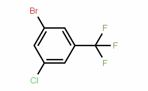 3-Bromo-5-chlorobenzotrifluoride