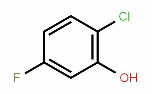 2-Chloro-5-fluorophenol