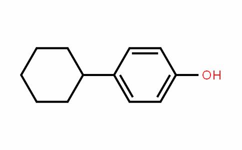 4-环己基苯酚