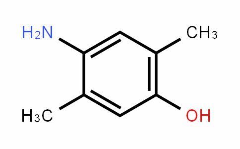 4-Amino-2,5-dimethylphenol
