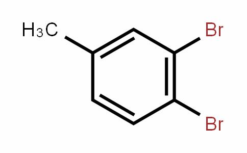 3,4-二溴甲苯