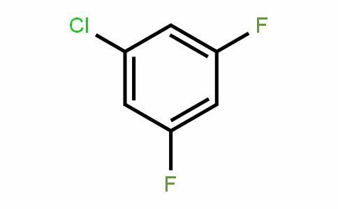 1-Chloro-3,5-difluorobenzene
