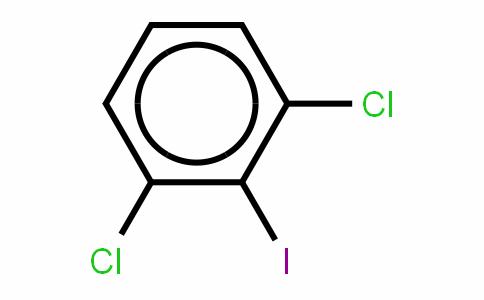 2,6-Dichloroiodobenzene