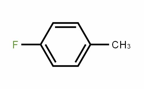 4-Fluorotoluene