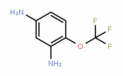 4-(Trifluoromethoxy)benzene-1,3-diamine