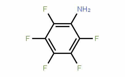 2,3,4,5,6-Pentafluoroaniline
