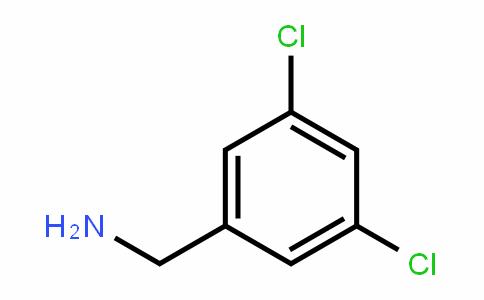 3,5-Dichlorobenzylamine
