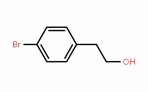 2-(4-Bromophenyl)ethanol