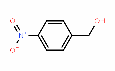 4-Nitrobenzyl alcohol