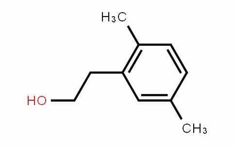 2,5-DIMETHYLPHENETHYL ALCOHOL