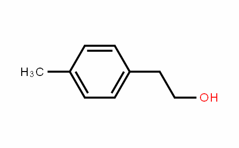 4-Methylphenethyl alcohol