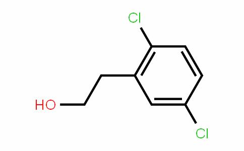 2,5-Dichlorophenethyl alcohol