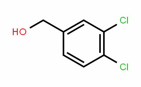 3,4-Dichlorobenzyl alcohol