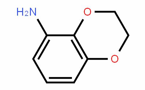 5-Amino-1,4-benzodioxane