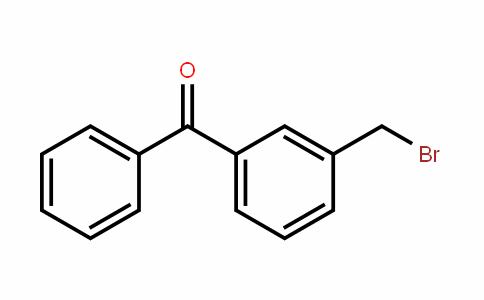 3-Benzoylbenzyl bromide
