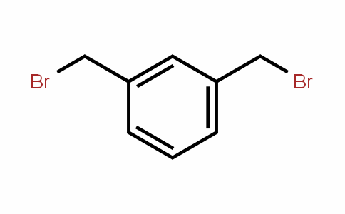 1,3-Bis(bromomethyl)benzene