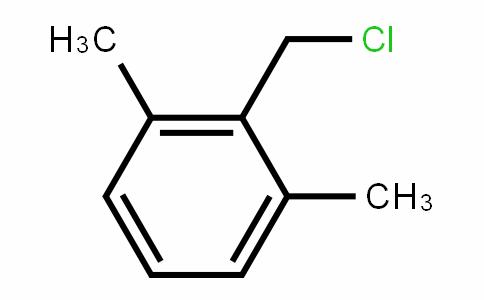 2,6-Dimethylbenzyl chloride