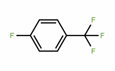 4-Fluorobenzotrifluoride